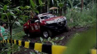 Teaser 1 EJAOR (  East Java Ad…
