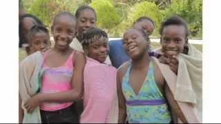 Petrocaribe Development Fund Featured Slideshow