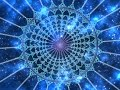watch he video of BLUE STAR PURIFICATION