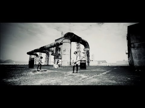 SIX LOUNGE「くだらない」Music Video
