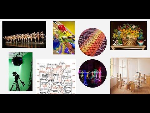 MN Artists: 4 x Forum: Art Not Specified