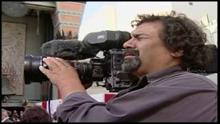 You Don't Mess With The Zohan Movie Behind The Scenes