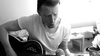 Editors - You don`t know Love ( Acoustic Cover ) by Niclas Laux