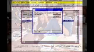 visual basic homework help
