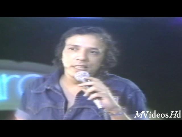 Dalto - Muito estranho (Inédito) 1982