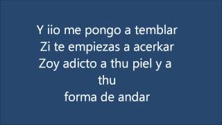 Alkilados Ft J Balvin - Esto Es Amor (Official Remix) con letra