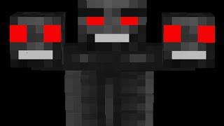 Minecraft КАК СДЕЛАТЬ МИНИ ИССУШИТЕЛЯ БЕЗ МОДОВ И ПЛАГИНОВ (1.8-1.8.1)(команда /summon WitherBoss ~ ~ ~ {Invul:1000} ▱Ребята будьте умными и не материтесь в комментариях :D▱ ▱▱▱▱▱▱▱▱▱▱▱▱▱..., 2015-01-07T15:16:43.000Z)