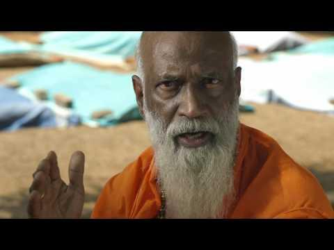 Thapodyan Ashramam - Documentary