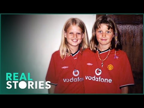 The Soham Murders (Crime Documentary) - Real Stories