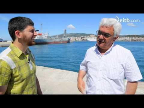 Puertos de Mallorca: Puertos deportivos