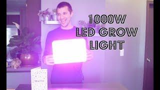 led-grow-light-review-higrow-1000w