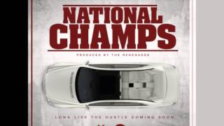 Rick Ross -National Champs Explict)