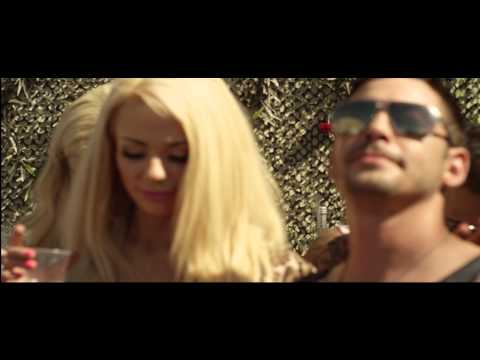 "Eddie Jr. ""COWBOY HOLLYWOOD"" Official video"