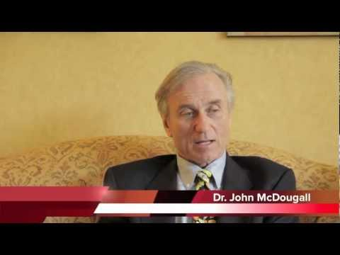 3-biggest-mistakes-people-make-in-their-diets---dr.-john-mcdougall
