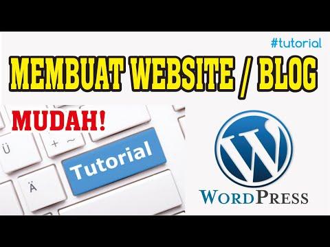 cara-membuat-website-dan-blog-|-tutorial