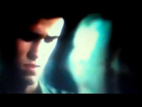 Katniss&Peeta ll Out Of The Chaos