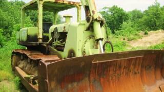 Repeat youtube video Terex 82-40DA Documentary