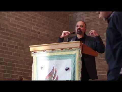 hinduism talk church youtube