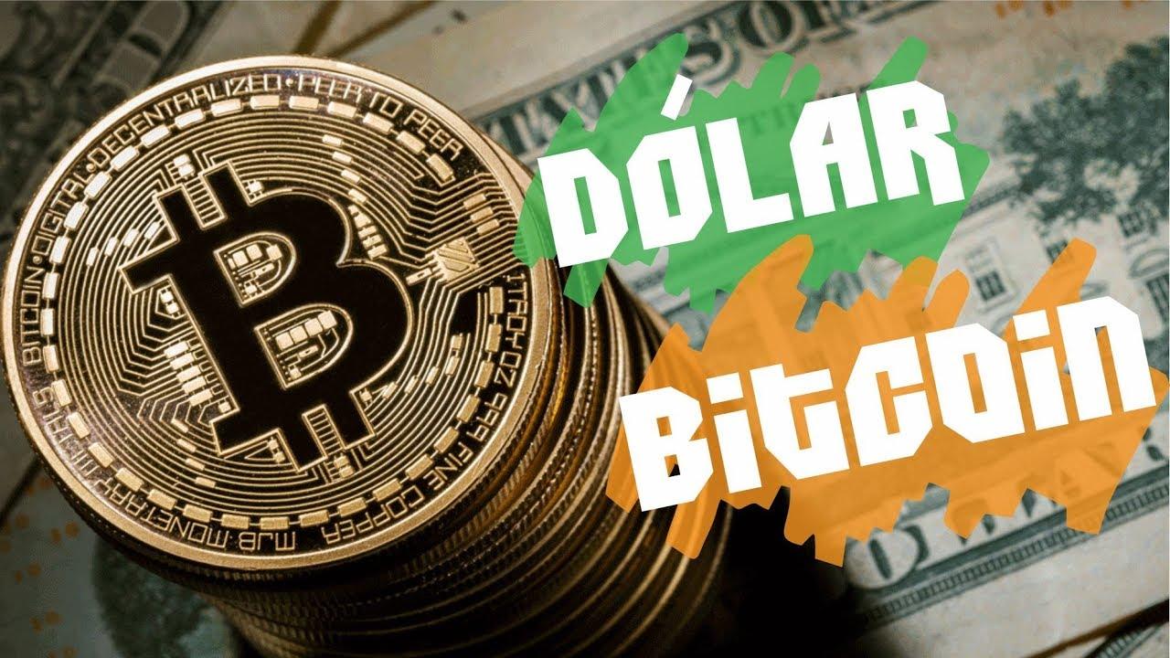 zcash a dolar