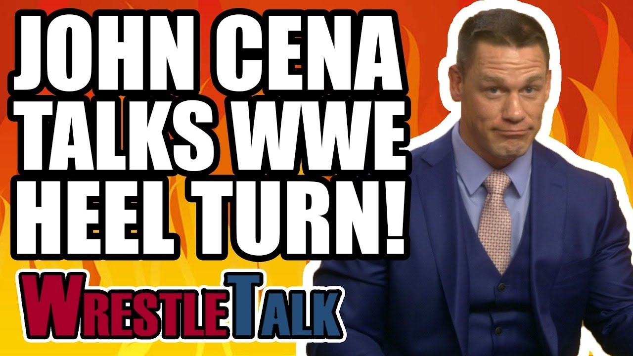 john-cena-might-turn-heel-just-not-in-wwe-wrestletalk-interview
