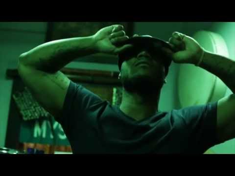 Dinero - Truth or Truth [Chicago Unsigned Artist]