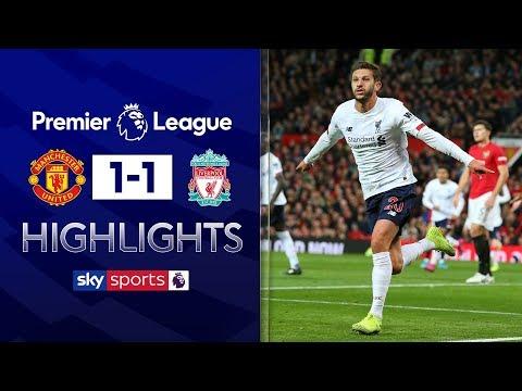 Southampton Vs Liverpool Live Stream Reddit