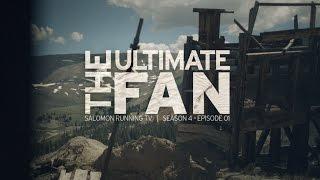 The Ultimate Fan