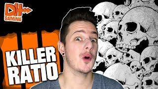 BLACK OPS 3 - Killer Ratio ▶▶ Let