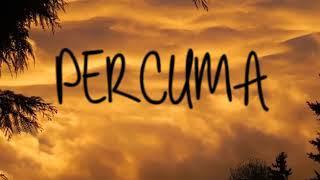 Percuma Beefour Official Liric Video Youtube