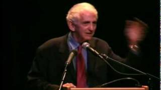 Daniel Ellsberg: Secrets - Vietnam and the Pentagon Papers