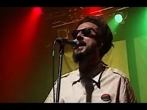 Nonpalidece - La sonrisa (CM Vivo 2009)