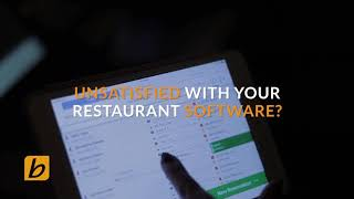 If you're opening a restaurant, supermarket, convenience store, cafe, bar, bakery, pizzeria, grocery or retail don't install any software that will ...