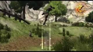 «Седьмой элемент» в «Иконе видеоигр» (часть 1)