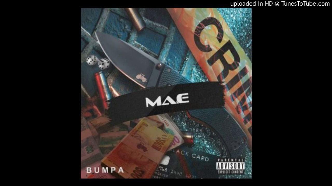Download Ma-E - Bumpa