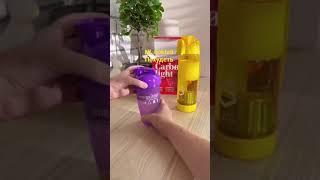 Коктейли для похудеть NL Store