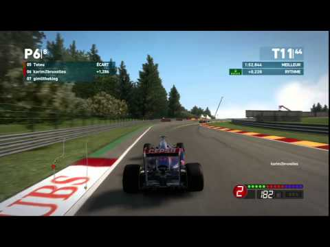 f1 2014 ps3 spa GAMERS-onliners