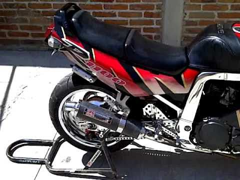 1992 suzuki gsxr 1100 n youtube. Black Bedroom Furniture Sets. Home Design Ideas