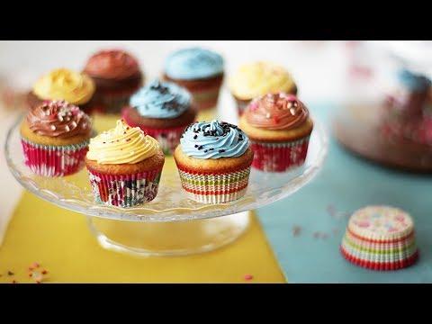 comment-faire-des-petits-gâteaux