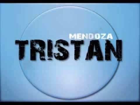 Matisyahu Fire of freedom-Tristan Mendoza remix