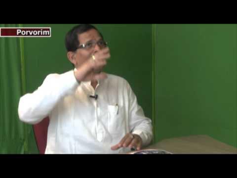 Union Minister Ayush -- Yoga