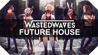 future house ash o connor curbi steeper ncs release