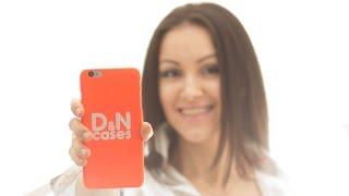 Защитные стекла для телефона-обзор и краш-тест от D&N cases.(https://vk.com/denprya - Денис (добавляйтесь) https://vk.com/nataprya - Наталья (добавляйтесь) https://vk.com/din_cases - D&N cases (вступайте)..., 2016-03-19T09:28:09.000Z)