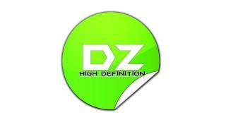 Zeds Dead - Coffee Break [HD]