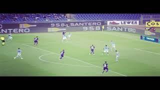 ribery solo goal against lazio
