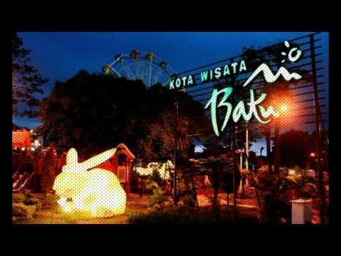 Kangen Kutho Batu Vokal Krisna Patria Musik Original By Arya Satria