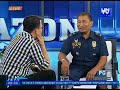 Get It Straight: PNP-HPG Director on MMDA constable mauling issue