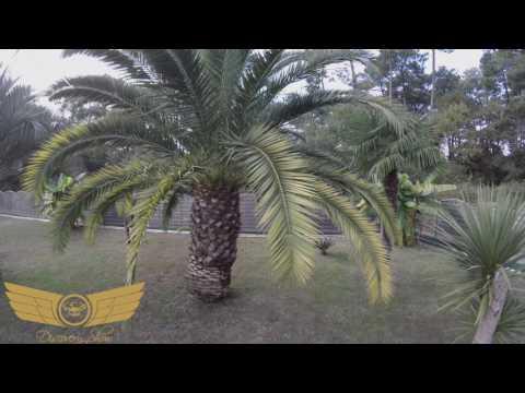 Villa de Luxe france biarritz cote basque amazing view à vendre uhd 4K