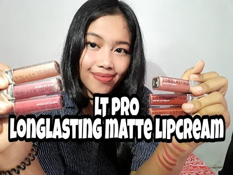 lt-pro-longlasting-matte-review-and-swatch-|-chrisnila-andriani-|