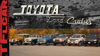i-drive-every-toyota-land-cruiser-ever-sold-in-the-u-s-to-find-out-which-is-best