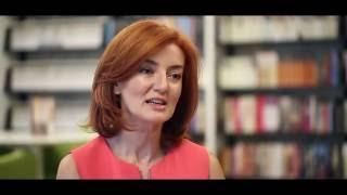 Windows 10 Başarı Hikayeleri - Anadolu Sigorta